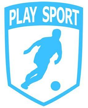 "Play Sport Plaza ""Cita Previa"""